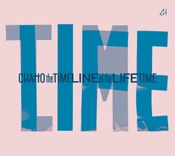Profilový obrázek The Timeline of The Lifetime