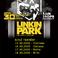 Profilový obrázek LINKIN PARK TRIBUTE SHOW tour