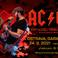 Profilový obrázek AC/CZ + G.O.C. na Garáži