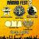Profilový obrázek Hardcore-Punkovej Námrd Fest 2