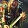 Profilový obrázek Rocková zábava a narozeniny