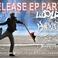 Profilový obrázek release ep party