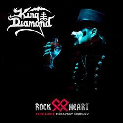 Profilový obrázek Rock Heart 2019