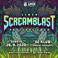 Profilový obrázek Limen Screamblast Festival 2020