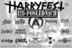 Profilový obrázek HARRYFEST