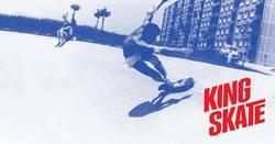 Profilový obrázek Brněnská premiéra King Skate s účastí tvůrců & koncert WWW