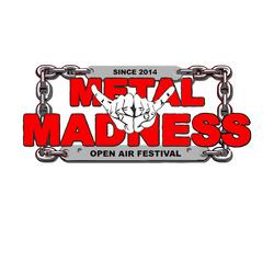 Profilový obrázek METAL MADNESS IV: