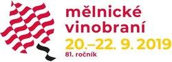 Profilový obrázek Švihadlo - Mělnické Vinobraní