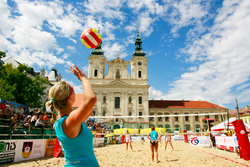 Profilový obrázek Slovácké léto 2018