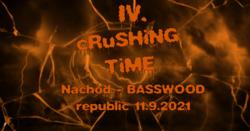 Profilový obrázek Crushing Time IV