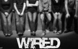 Profilový obrázek (Re)Wired