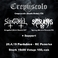 Profilový obrázek Crepuscolo/Süngehel/Sgrang + support