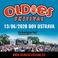 Profilový obrázek OLDIES FESTIVAL 2020