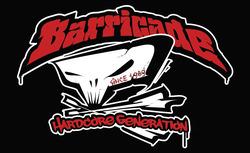 Profilový obrázek 30 let BARRICADE- BD párty