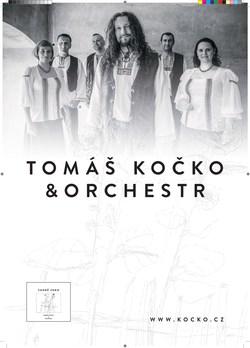 Profilový obrázek Tomáš Kočko & Orchestr