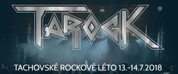 Profilový obrázek TaRock 9.ročník 2018