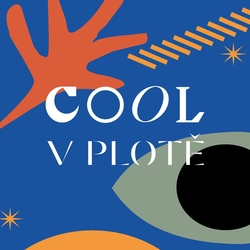 Profilový obrázek Sifon Siphon set na festivalu Cool V Plotě