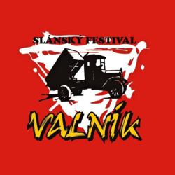 Profilový obrázek Slánský hudební open air festival Valník No.20