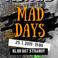 Profilový obrázek Rehab + Mad Days