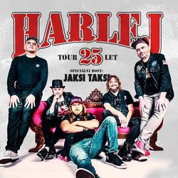 Profilový obrázek 25 LET TOUR