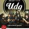 Profilový obrázek UDG - 20 LET TOUR + JAKUB DĚKAN