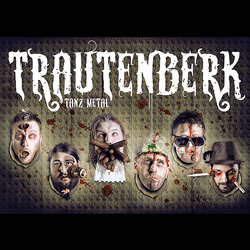 Profilový obrázek TRAUTENBERK