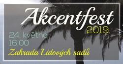 Profilový obrázek Akcentfest