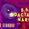 Profilový obrázek ADACTA (sk), NARCOSA (cz)