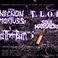 Profilový obrázek Necnon Mortuss & Let Them Burn mini tour 2020 | Podzimní metal v Unleaded Coffee