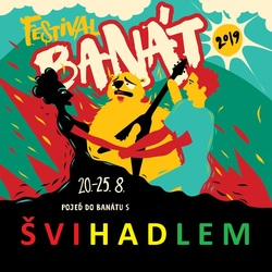 Profilový obrázek ŠVIHADLO pro Banát