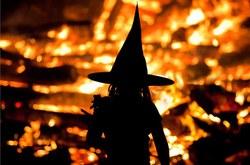 Profilový obrázek Pálení čarodejnic + otevření zahrádky!