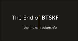 Profilový obrázek The End of BTSKF