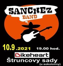 Profilový obrázek Bikeheart  live open   10.9.2021
