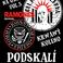 Profilový obrázek PUNKÁČI NA OSTROVĚ vol. 6