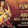 Profilový obrázek Limen Punks Vol. 2: Houba, M3ta, Petrol Station