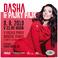 Profilový obrázek DASHA & PAJKY PAJK QUINTET