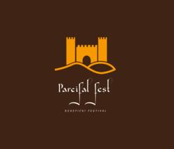 Profilový obrázek Benefiční festival PARCIFALFEST