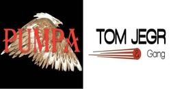 Profilový obrázek Tom Jegr & Gang a Pumpa v Metro Music Baru