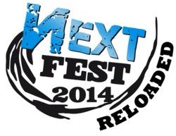Profilový obrázek NEXT Fest Open Air 2014