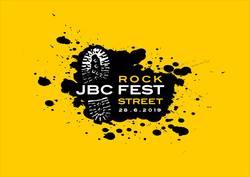 Profilový obrázek JBC street FEST 2019