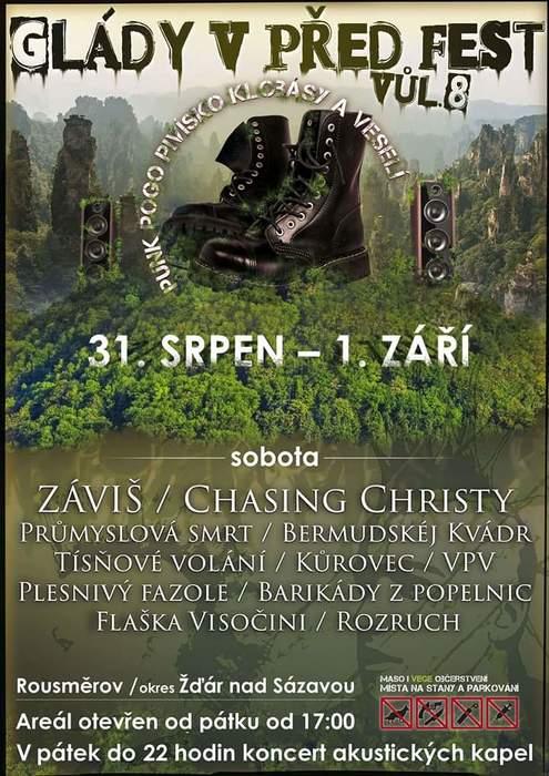 Profilový obrázek Glády vpřed Fest! 3ab2889b72