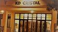 Profilový obrázek KD Cristal