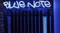 Profilový obrázek Blue Note Jazz and Music Club