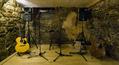 Hudební Sklípek
