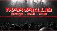 Profilový obrázek MarVaKLUB (hala TJ Spartak)
