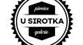 Profilový obrázek U Sirotka