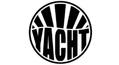 Profilový obrázek Yacht Club