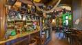 Profilový obrázek Merlin Irish pub