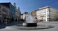 Profilový obrázek Náměstí svobody