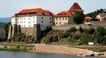 Profilový obrázek hrad Kadaň